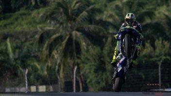 MotoGP: The 2020 test calendar: kicking off at Sepang on 7 February
