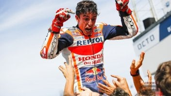 MotoGP: Misano: the Good, the Bad and the Ugly