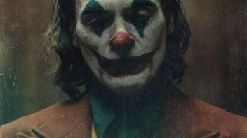 Cinema: Joker: genesi di un antieroe moderno