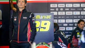 "MotoGP: Rivola: ""We can't sleep well on this."""
