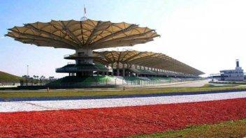MotoGP: GP Malesia, Sepang: gli orari in tv su Sky Sport e TV8