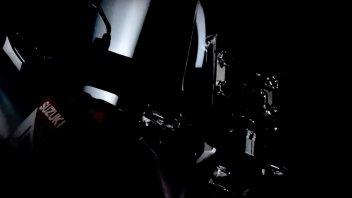 Moto - News: Suzuki: è l'ora della Big? Lo sapremo il 5 novembre