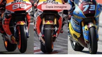 MotoGP: La cabala dietro i motivi della scelta di Alex Marquez in Repsol-Honda