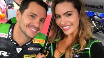 SBK: Randy De Puniet to ride Ducati Panigale V4 in the 8 Hours of Sepang