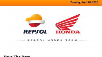 MotoGP: First time for Alex and Marc Marquez with Repsol Honda in Jakarta