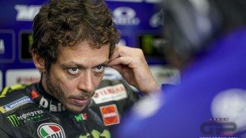 MotoGP: Rossi contro la storia: il 10° titolo è la sua mission impossible
