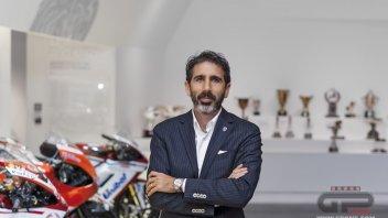 Moto - News: Ducati chiude il 2019 in crescita e supera le 53.000 moto vendute