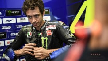 News: Valentino Rossi loses his appeal: he will have to compensate the caretakers of his villa