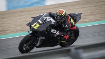"""SBK: Cortese tradito dalla Yamaha: """"Mi avevano assicurato la R1"""""""