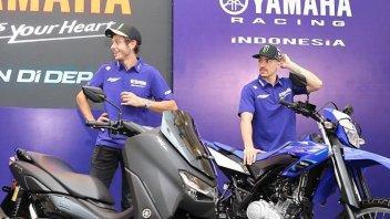 MotoGP: Yamaha, Suzuki e Petronas: tutti gli orari delle presentazioni