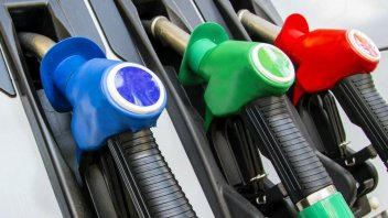 Auto - News: Stop benzinai dal 25 marzo: via allo sciopero indetto dai sindacati