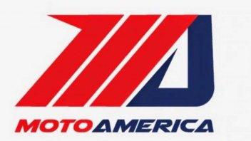 MotoAmerica: Covid-19 Nessuna decisione ancora presa per il round di Road Atlanta