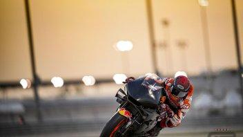 MotoGP: Europa ferma, Giappone no: Honda, Suzuki e Yamaha hanno un vantaggio