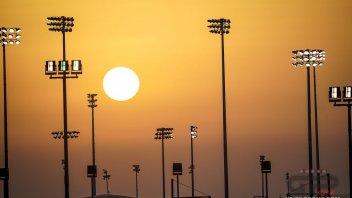 MotoGP: Sogno di una notte in Qatar: un Gran Premio con MotoGP e SBK insieme!