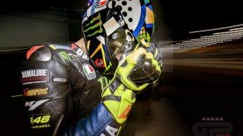 MotoGP: Il Coronavirus toglie sabbia alla clessidra di Rossi e della Ducati