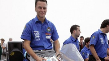News: Stefano Bianco ha perso la vita in un incidente stradale