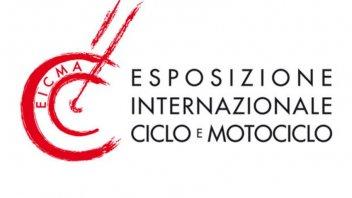 Moto - News: EICMA 2020 slitta ad inizio 2021?