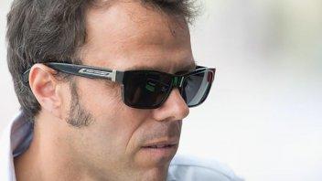 MotoGP: Capirossi: Rossi? Cambieremo le regole per farlo correre dopo i 50 anni