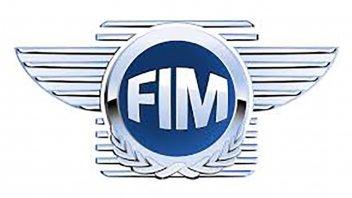 MotoGP: FIM International Disciplinary Court imposes 18 months suspension on Iannone