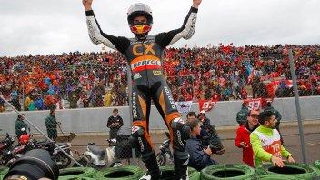 MotoGP: Da Marquez a Rossi: le 5 migliori rimonte del motomondiale