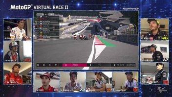 MotoGP: Not just MotoGP: Moto2 and Moto3 at the virtual Jerez Grand Prix
