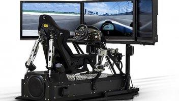 Playtime - Games: Pensate che il simulatore di Rossi sia incredibile? Guardate questi