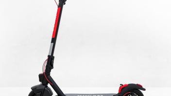 Moto - News: Ducati: 7 nuovi prodotti tra e-bike pieghevoli e monopattini elettrici