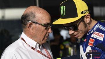 MotoGP: Calendario 2020 al via: 7 GP in Spagna, 2 in Austria e 2 in Italia