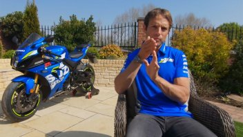 MotoGP: Sylvain Guintoli reveals all the secrets of the seamless gearbox