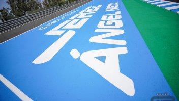 MotoGP: Le date delle gare a Jerez: 19 e 26 luglio la MotoGP e 2 agosto la SBK