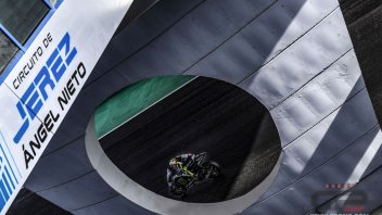 MotoGP: Ezpeleta alla stretta finale, due GP a Jerez che vuole anche la Formula 1
