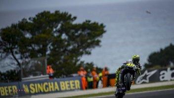 MotoGP: Annullati il GP di Gran Bretagna a Silverstone e quello d'Australia