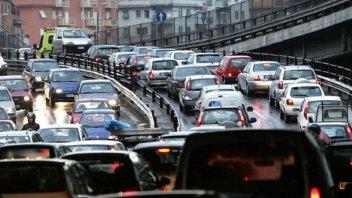 Auto - News: Tutti i bonus e gli incentivi per auto e scooter a Milano