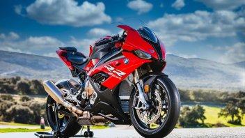 Moto - News: Metzeler presenta le Racetec TD Slick: prestazioni facili e per tutti