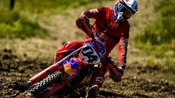 MotoGP: Dovizioso, Marquez e Rossi: i dolori (senza gioie) del cross