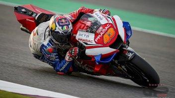 """MotoGP: Miller: """"Meno emozioni e più gestione: così Ducati mi ha scelto"""""""