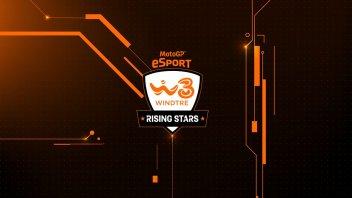 Playtime - Games: Il mondo eSports si allarga: pronto a partire il Rising Stars Series