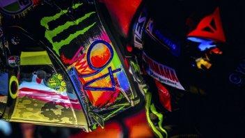 MotoGP: Una foto contro il Covid-19: l'iniziativa dei fotografi della MotoGP