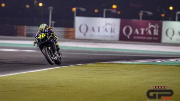 MotoGP: Out of the Black into the Blue: here is the provisional 2020 MotoGP calendar