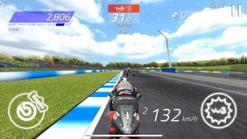 Playtime - Games: 2020 MotoGP Fan World Championship season now underway