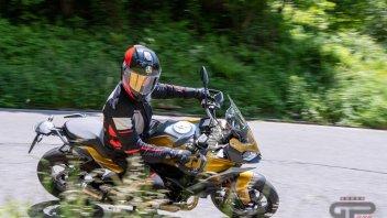 Moto - News: BMW MOTORRAD: la pandemia non ferma la passione, giugno da record
