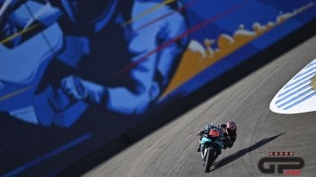 MotoGP: The day before the exams: promotions and failures in the Jerez tests