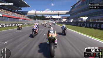 Playtime - Games: Dopo i GP virtuali è l'ora di quelli reali: chi vincerà nel 2020?