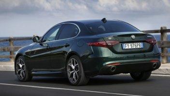 Auto - News: Incentivi auto 2020 anche per gli Euro 6 e non solo per le elettriche
