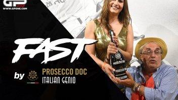 "MotoGP: Pernat: ""In Austria doppio allarme rosso per Ducati e Yamaha"""