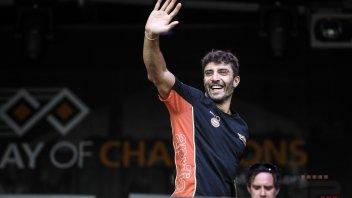 MotoGP: Andrea Iannone e la spada di Damocle doping: e se accadesse a Marquez?