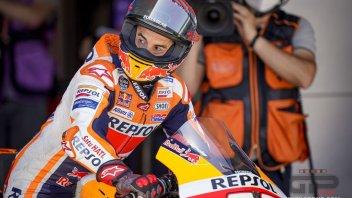 MotoGP: Marquez skips 3 Grands Prix, returns in September at Misano