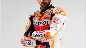 MotoGP: Lionel Messi al posto di Marc Marquez: la Honda ci scherza su