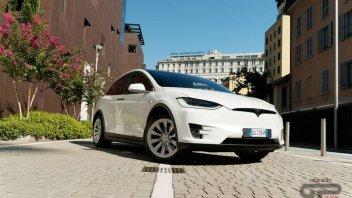 Auto - News: Mercato auto: nemmeno gli incentivi portano in attivo, agosto -0,43%