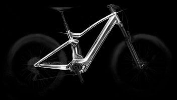 Moto - News: Bonus Mobilità 2020 bici e monopattini: a settembre, non se ne parla!